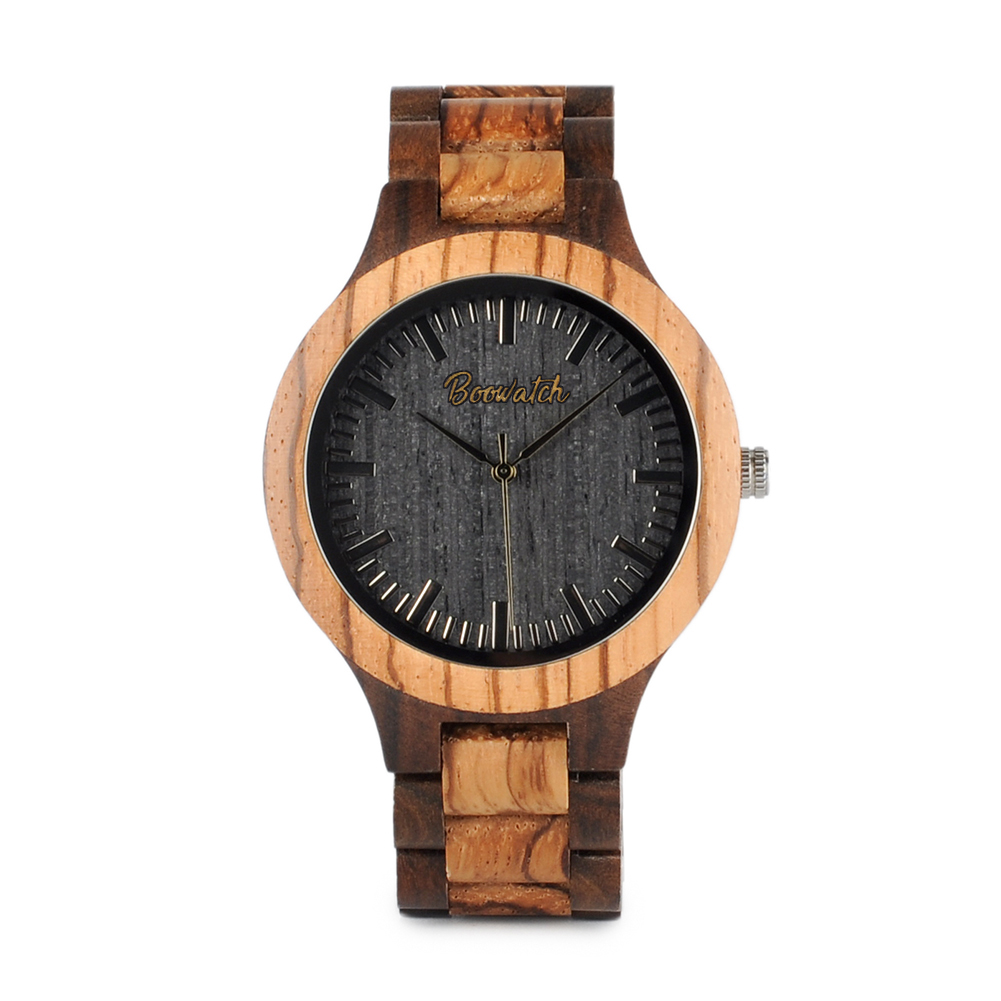 CasualBoo – WoodWatch.gr c27c10fee98